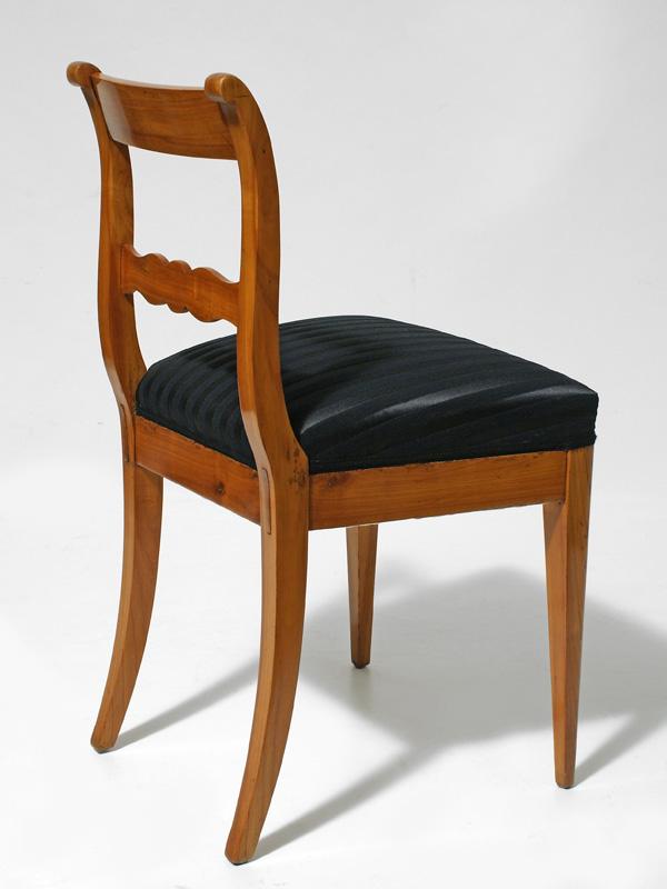 stuhl kirschbaum ebanart stuhl g kirschbaum stoff braun with stuhl kirschbaum stunning stuhl. Black Bedroom Furniture Sets. Home Design Ideas